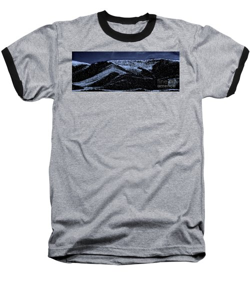 Mount Carmel Baseball T-Shirt