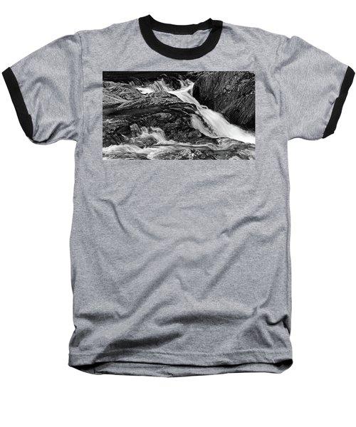 Mountain Brook Baseball T-Shirt
