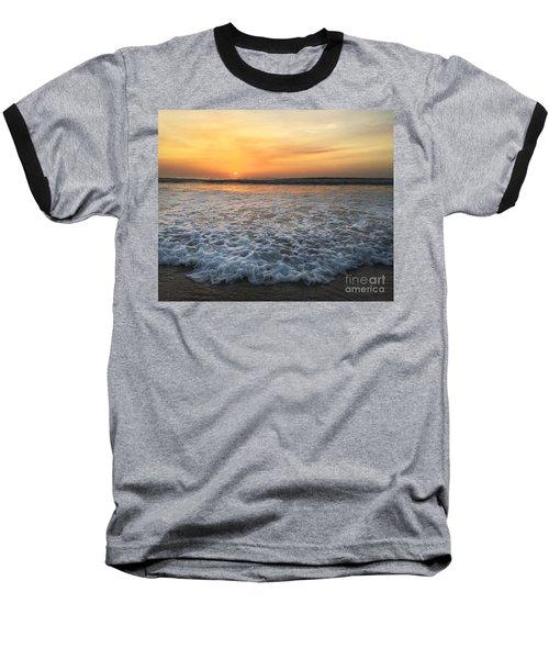 Moving In Baseball T-Shirt