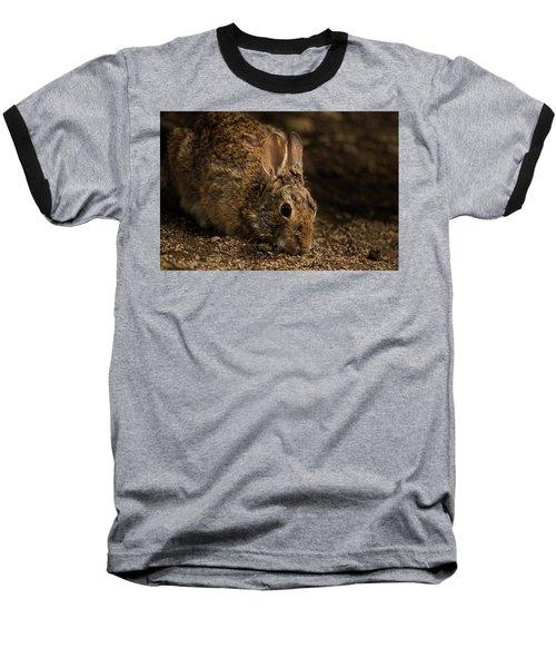 Mr. B Baseball T-Shirt