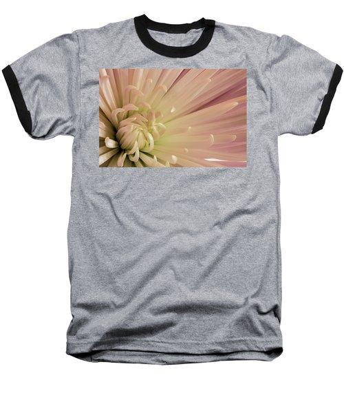 Mum Baseball T-Shirt