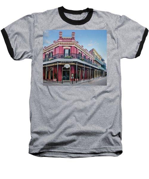 Muriel's Baseball T-Shirt