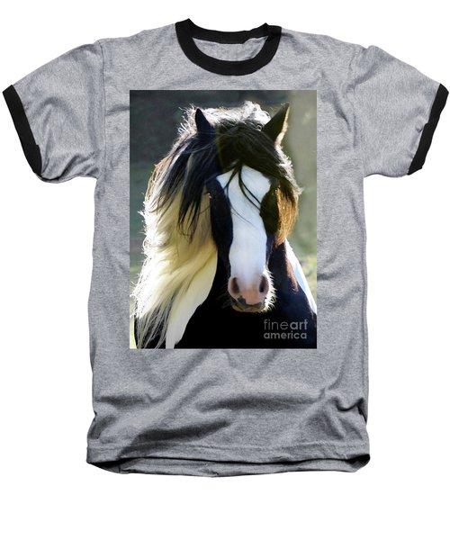 Murphy Baseball T-Shirt