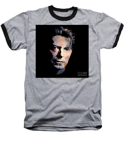 Music Legend. Baseball T-Shirt