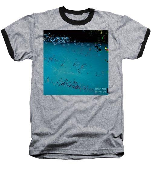 Musical Interlude 8. Baseball T-Shirt