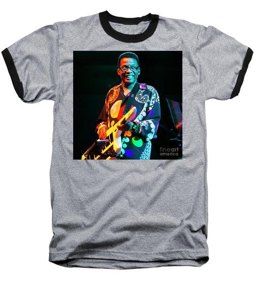 Music_d6361 Baseball T-Shirt