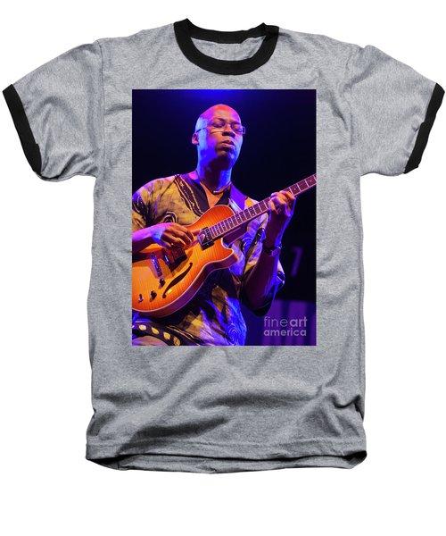 Music_d6368 Baseball T-Shirt