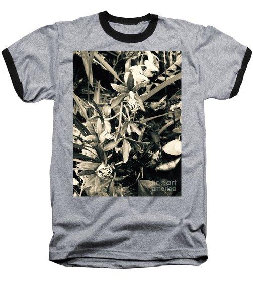 My Arrangement, Tn. Baseball T-Shirt