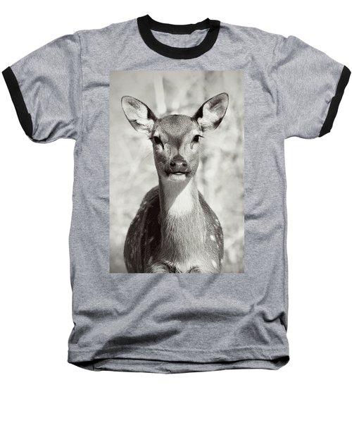 My Dear Baseball T-Shirt