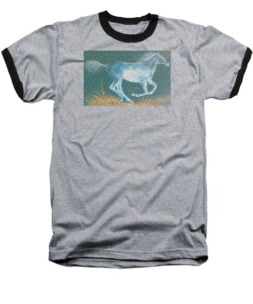My Dream Baseball T-Shirt