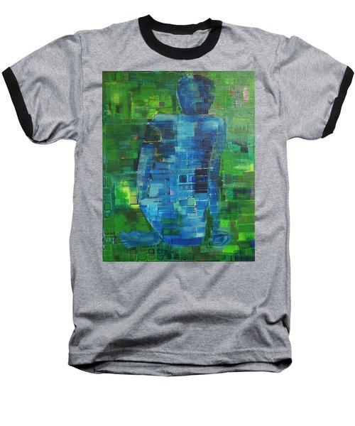 My Matisse Baseball T-Shirt