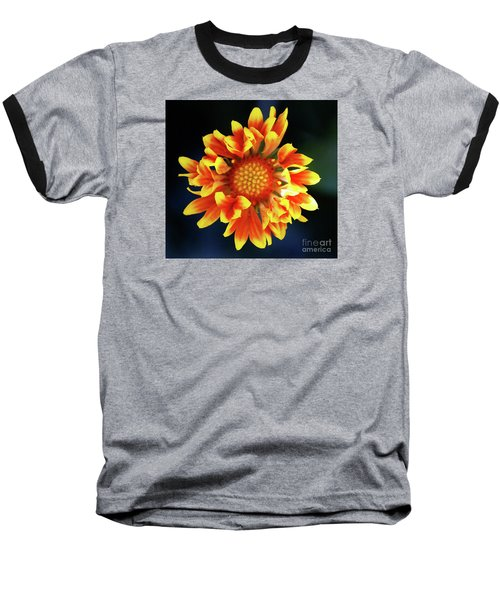My Sunrise And You Baseball T-Shirt