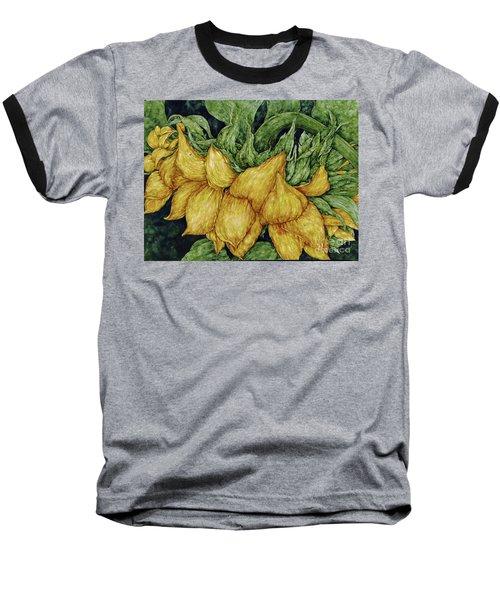 My Sunshine Baseball T-Shirt