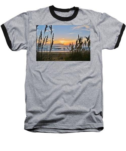 Nags Head August 5 2016  Baseball T-Shirt