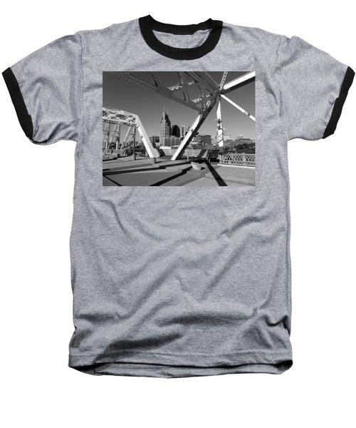 Nashville Baseball T-Shirt