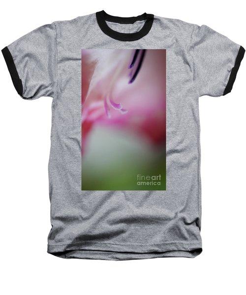Natart 002 Baseball T-Shirt
