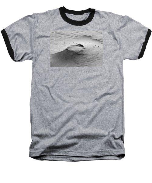 Nature's Way Baseball T-Shirt
