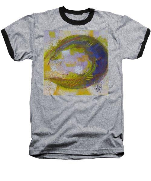 Nesting Baseball T-Shirt