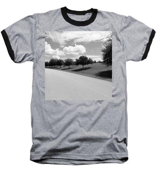 Never Ending Baseball T-Shirt