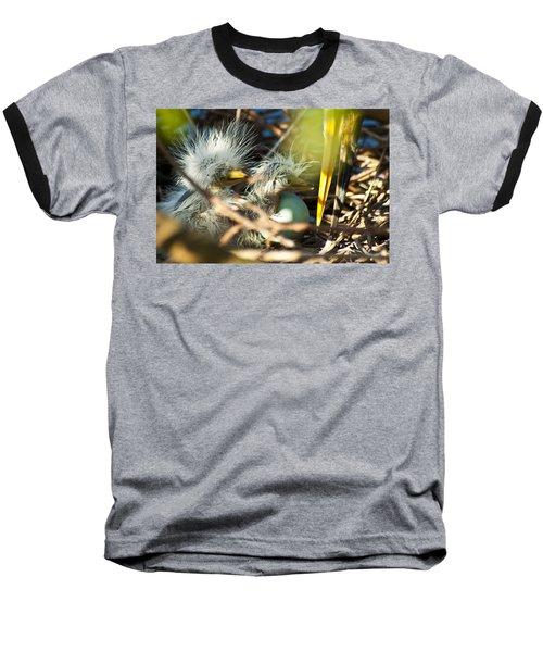 New Arrivals Baseball T-Shirt