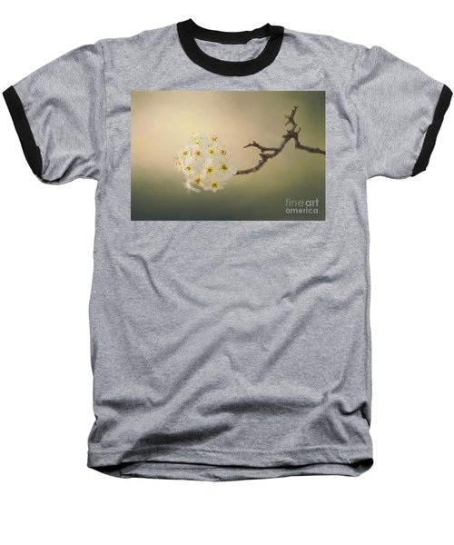 New Awakening Baseball T-Shirt
