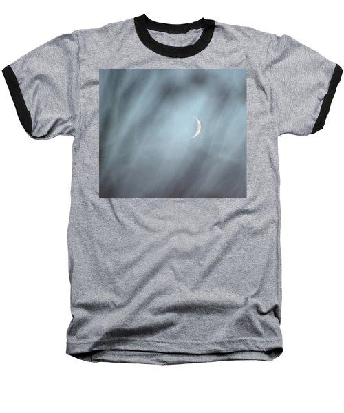New - Baseball T-Shirt
