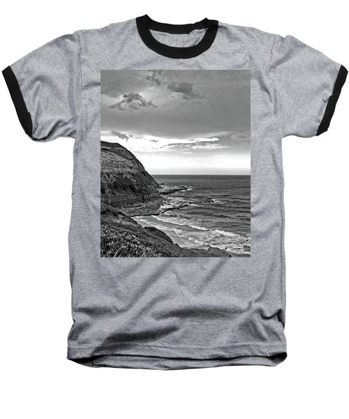 Newcastle No. 20-2 Baseball T-Shirt