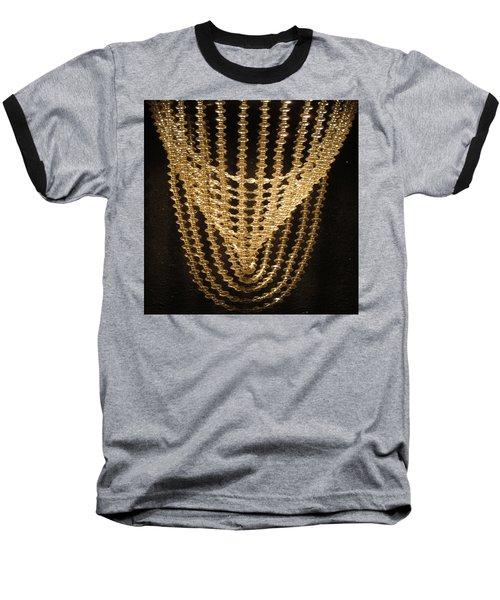 Nice Monte Carlo 03 Baseball T-Shirt