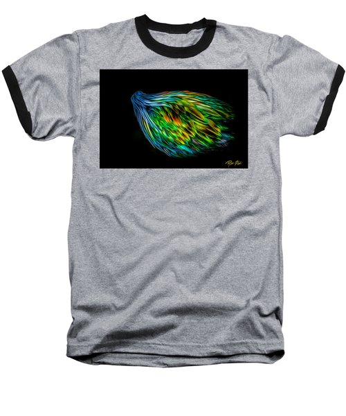 Nicobar Baseball T-Shirt