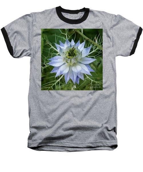 Nigella  Baseball T-Shirt