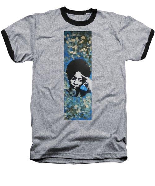 Nina Nina Baseball T-Shirt