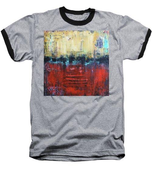 No. 337 Baseball T-Shirt