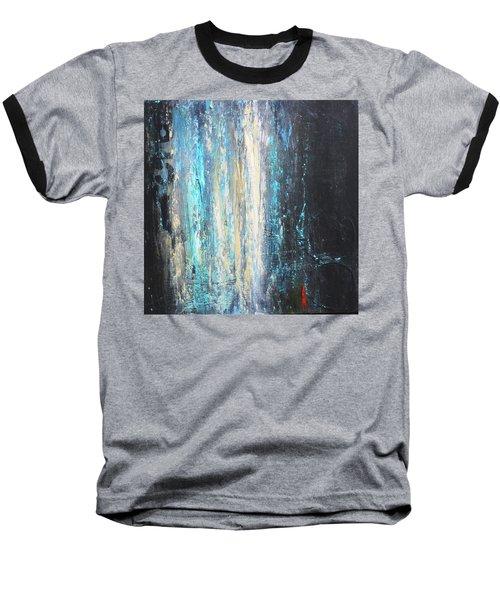No. 851 Baseball T-Shirt