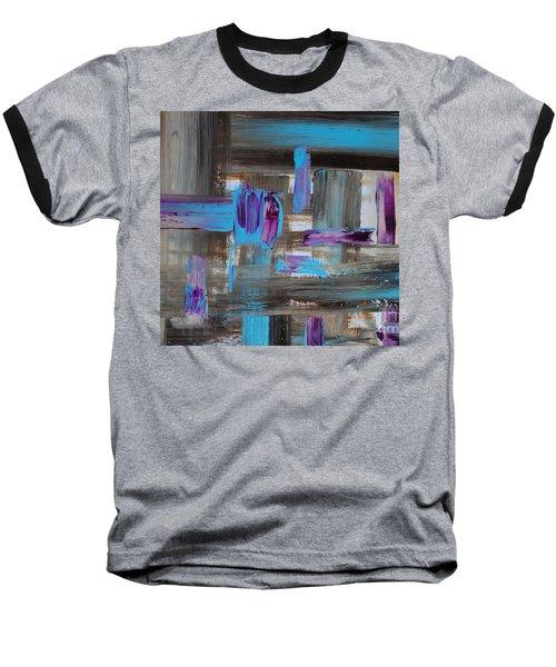 No.1245 Baseball T-Shirt