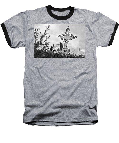 Nome Baseball T-Shirt
