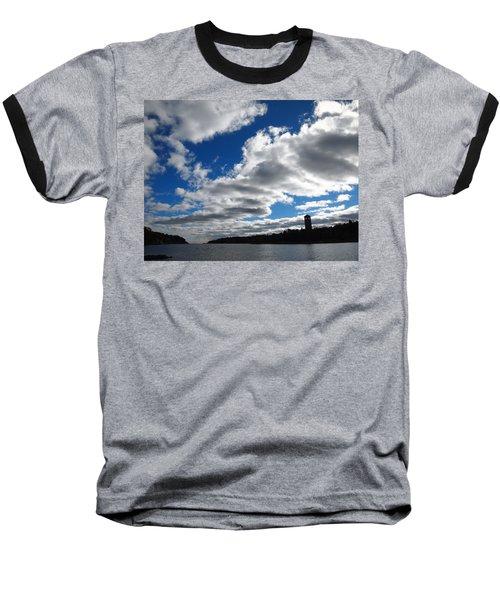 Northwest Arm Baseball T-Shirt