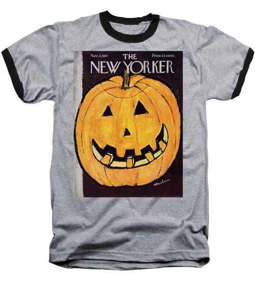 November 2 1957 Baseball T-Shirt