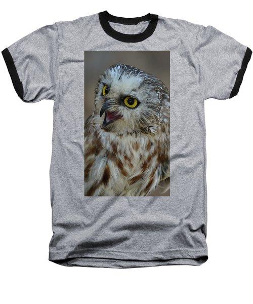 Number 9 Baseball T-Shirt