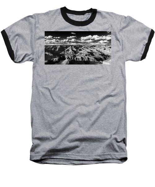 Oh So Grand Baseball T-Shirt