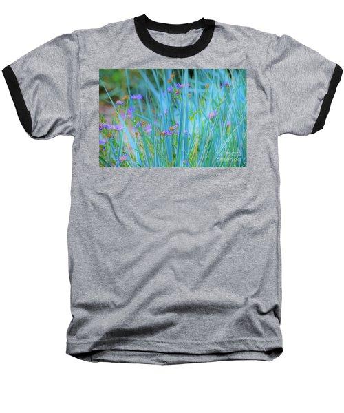 Oh Yes Baseball T-Shirt