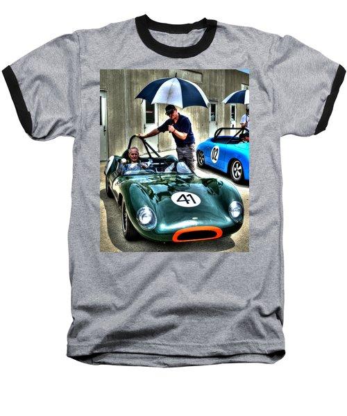Ol' 41 Baseball T-Shirt
