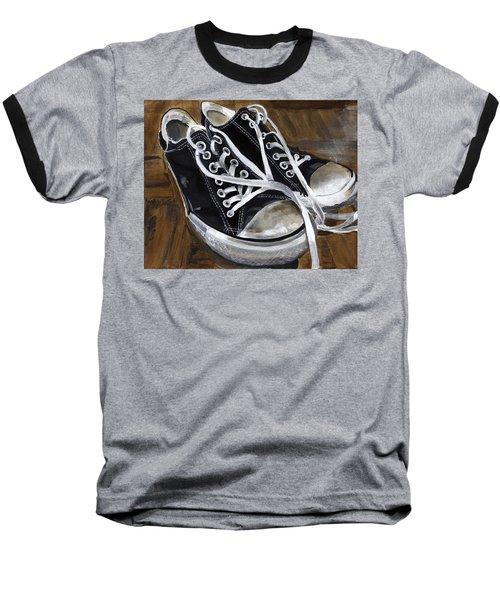 Old Favorites Baseball T-Shirt