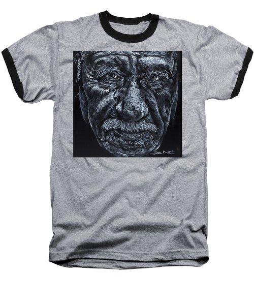 Old Joe Baseball T-Shirt