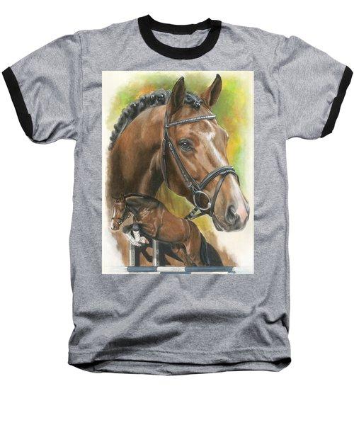 Oldenberg Baseball T-Shirt