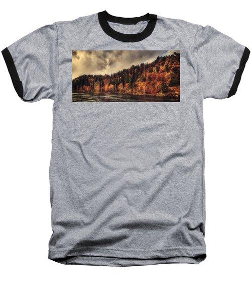 Olidan Baseball T-Shirt