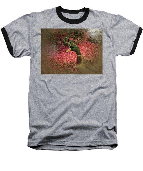 O'malley Baseball T-Shirt