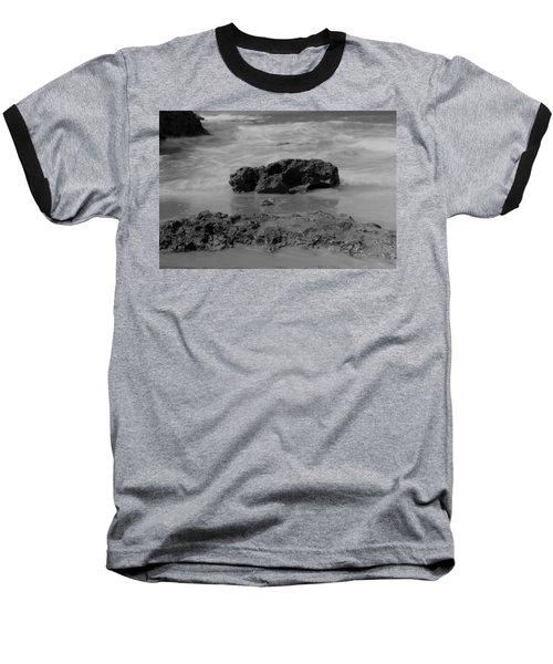 On Coast. Baseball T-Shirt