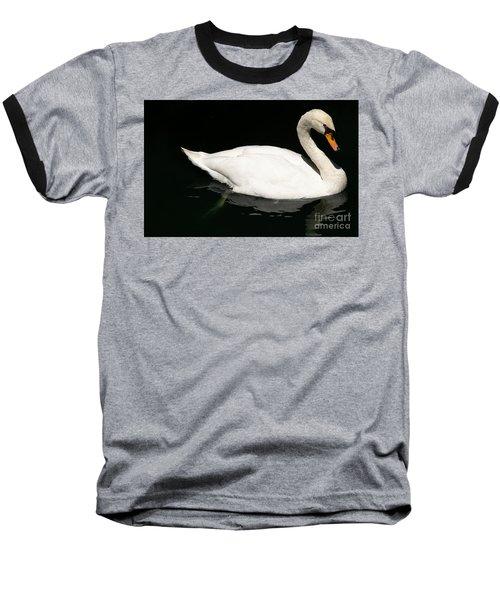 Once Upon Reflection Baseball T-Shirt