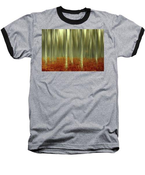 One Day Like This Baseball T-Shirt