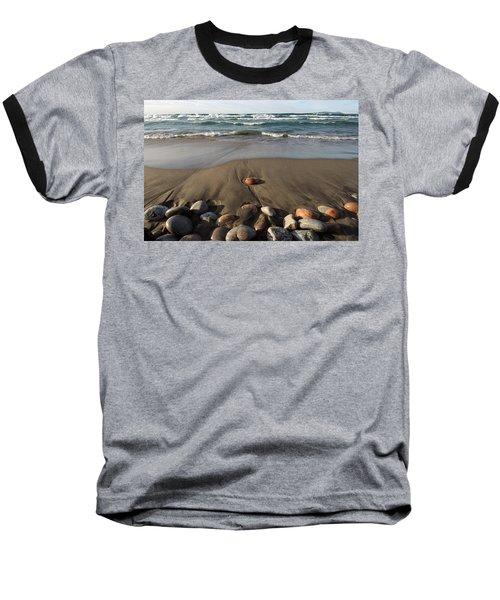 One Baseball T-Shirt